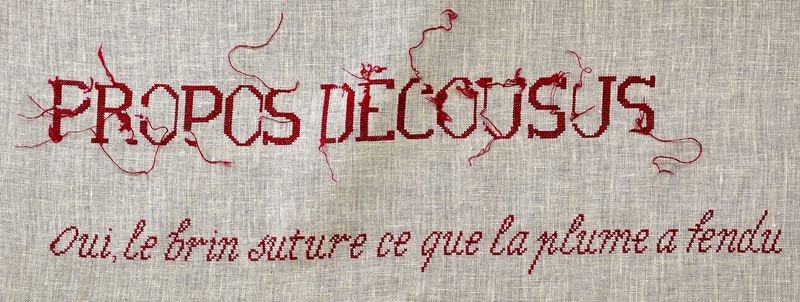 Gilles-Voirin-Consulting-Broderie-Michele-Cohen