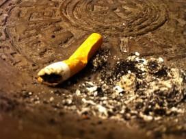 Gilles-Voirin-Consulting-Cigarette-écrasée-1024x765